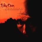 Tibetan incantations (CD) : the meditative…