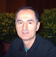 Author photo. Photo by user Stefan st-fl / Wikimedia Commons