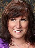 Author photo. Uncredited image from <a href=&quot;http://www.jaciburton.com/&quot; rel=&quot;nofollow&quot; target=&quot;_top&quot;>author's website</a>.