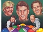 The Billiards Yearbook 1999 by Carl Hungness