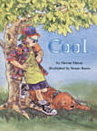 Cool (Books for Young Learners) by Steven…