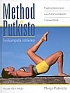 Method Putkisto : syväjumpalla notkeaksi by…