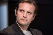 Author photo. Georges Seguin (Okki)