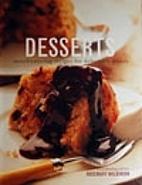 Desserts/#07928