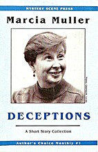 Deceptions: A Short Story Collection by…