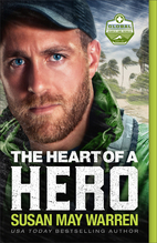 The Heart of a Hero (Global Search and…