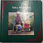 Taku Mahi Pai