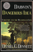 Darwin's dangerous idea : evolution and the…
