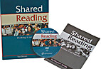 Shared Reading [kit] for Grades 3 and Beyond…