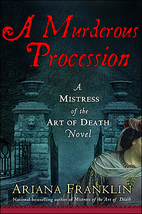 A Murderous Procession(aka The Assassin's…