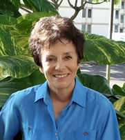Author photo. courtesy of <a href=&quot;http://stephaniecoontz.com/&quot;>Stephanie Coontz</a>