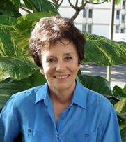 Author photo. courtesy of <a href=&quot;http://stephaniecoontz.com/&quot;>Stephanie Coontz</a>