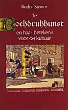 De boekdrukkunst en haar betekenis voor de…