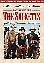 The Sacketts [1979 film] by Robert Totten