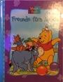 Freunde fürs Leben (Winnie Puuh) - Disney Enterprises