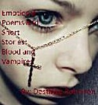Emotional Poems and Short Stories: Blood and…