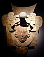 Oaxaca (National Museum of Anthropology) by…