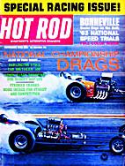 Hot Rod 1963-11 (November 1963) Vol. 16 No.…