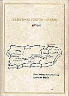 Colecciones Puertorriquenas Lecturas…