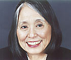 Author photo. From <a href=&quot;http://www.jeanbolen.com&quot;>www.jeanbolen.com</a>