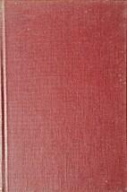 The Cornell Countryman : Vol. 3 : 1905-06