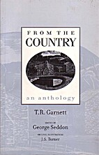 From the Country by T. R. Garnett