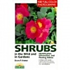 Shrubs in the Wild and in Gardens (Barron's…