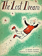The Lost Dream by Henry Chafetz