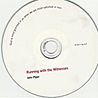 Running with the Witnesses [Audio CD] by…