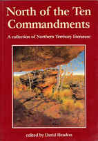 North of the ten commandments : a collection…