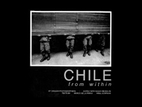 Chile from Within by Susan Meiselas