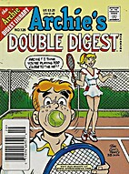 Archie's Double Digest #126 by Archie Comics