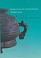 The Shan-fu Liang Ch'i kuei and associated…