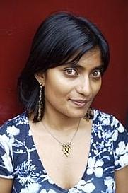 Author photo. eric forbes