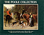 The Poole Collection by Kurt E. Schon