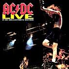 AC/DC Live by AC/DC
