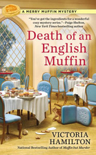 Death Of An English Muffin by Victoria…
