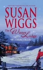 The Winter Lodge (Lakeshore Chronicles, Book…
