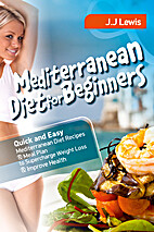 Mediterranean Diet for Beginners: Quick and…