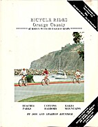 Bicycle Rides: Orange County (Entire County…
