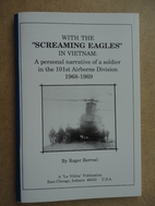 With the Screaming Eagles in Vietnam : a…
