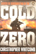 Cold Zero: Inside the FBI Hostage Rescue…