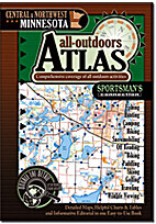 Central & Northwest Minnesota All-Outdoors…