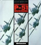 North American P-51 Mustang (Classic…