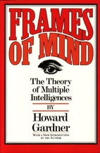 Frames of Mind: The Theory of Multiple…