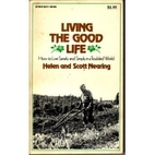 Living the Good Life: How to Live Sanely and…