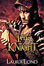 The Knight (The Dark Elf of Syron, #2) by…