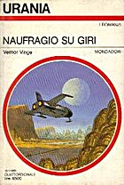 Naufragio su Giri (The Witling, 1976) by…