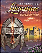 Elements of Literature, 6th Course:…