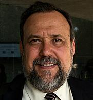 Author photo. <a href=&quot;http://www.academia.org.mx/Mauricio-Beuchot&quot; rel=&quot;nofollow&quot; target=&quot;_top&quot;>http://www.academia.org.mx/Mauricio-Beuchot</a>